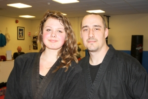 2 more Assistant Instructors