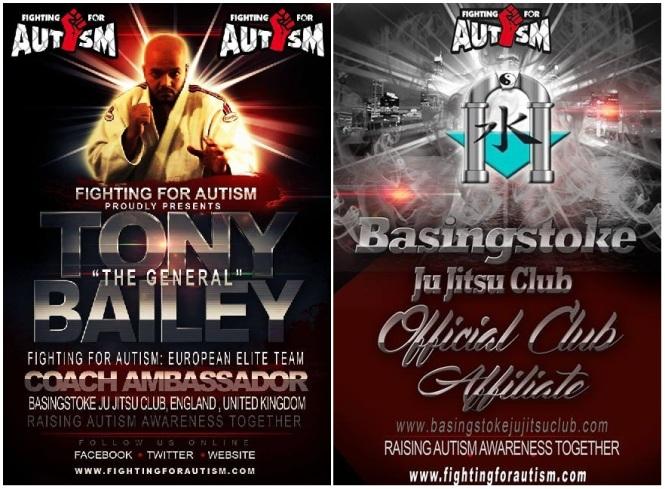 autism-ambassador-and-affiliate-club